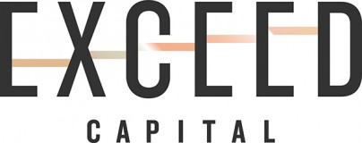 Exceed Capital Sverige AB